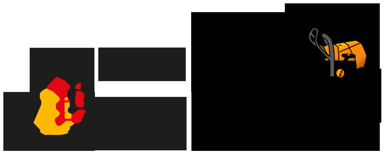 HOLZMACHER GOLDSCHMITT